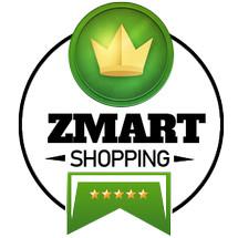 Logo Zmart Shopping