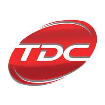 TDC Variasi Logo
