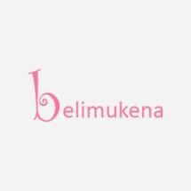 Logo Beli Mukena