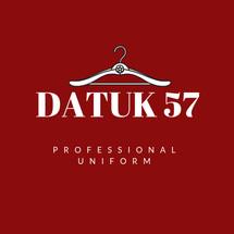Logo Datuk Collection