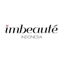 Logo ImBeaute ID