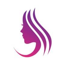 Logo Miss A Kosmetik