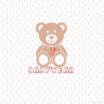 Logo Jbabywear