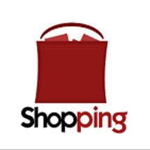 Andriie shop Logo