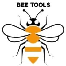 Logo Bee tools