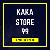 Logo Kaka Store 99