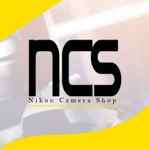 Logo Nikon Camera Bali