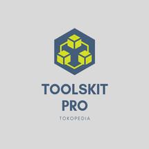 Toolskit Pro