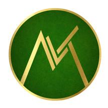 Logo Multisupply Online Shop
