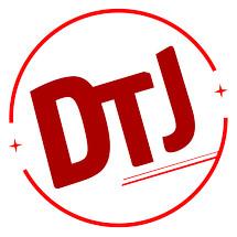Logo DwiTunggalJaya