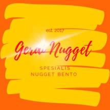 Logo Gerai Nugget