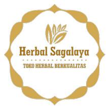 Herbal Sagalaya