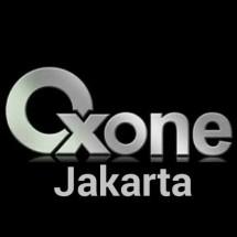 Oxone Dapur Kita