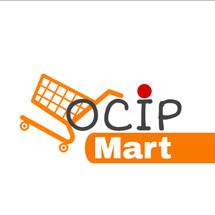 Logo ocpmart