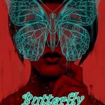 Butterfly Filter