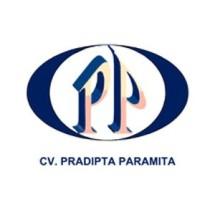 OfficialPradiptaParamita