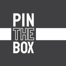 Logo PinTheBox