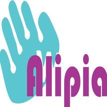 Logo _ALIPIA_