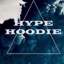 Hypehoodie