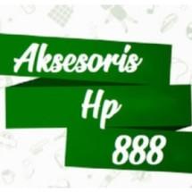 aksesorishp888
