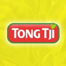 Logo Tong Tji Official Store