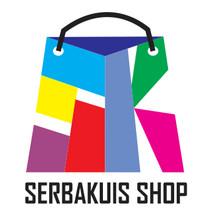 Logo Serbakuis Shop