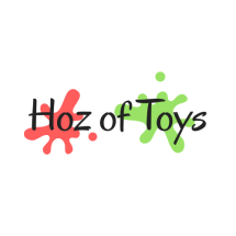 Logo hozoftoys