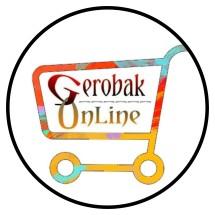 Logo Gerobak_Online.TP