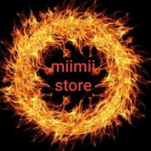Logo Miimiistore