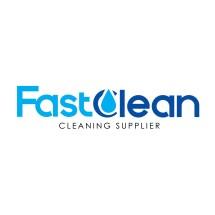 FastCleanIndonesia