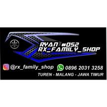 rx_family_shop