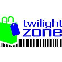 TwilightZone Logo