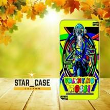 Star Case Costum