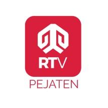 Logo RTV Pejaten