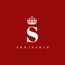 Logo Sanjaya78