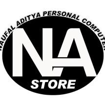 Logo NA.PC