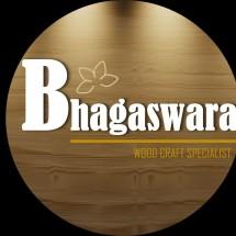 Logo Bhagaswara