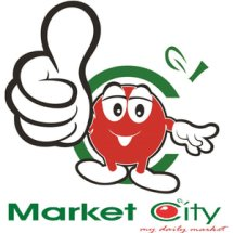 Market City Official