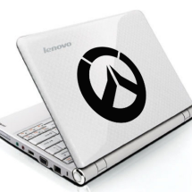 Logo King Notebook