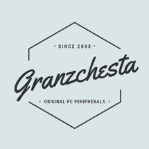 Logo granzchesta