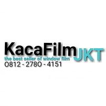 Logo Kaca Film Jkt