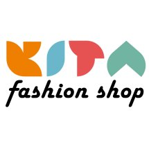 Logo KitaFashion