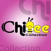 Logo chibee store