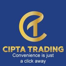 Cipta Trading