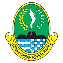 jabareuy Logo