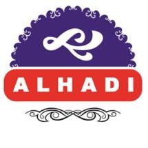 Logo Alhadi