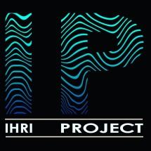 IR07 Shop