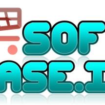 Logo softcase id