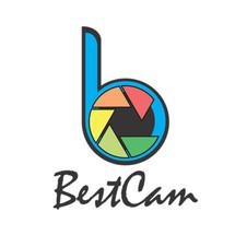 Logo BestCam