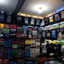 Logo SHOPPINGOL DISTRO